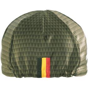 Craft Monument - Accesorios para la cabeza - verde